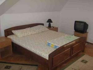banja koviljaca apartmani spa