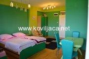 Zeleni apartman Banja Koviljača