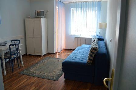 Apartman 10 | Apartmani Zorica