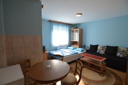 Apartman 5 | Apartmani Zorica