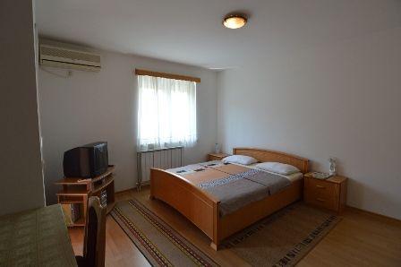 Apartman 8 | Apartmani Zorica