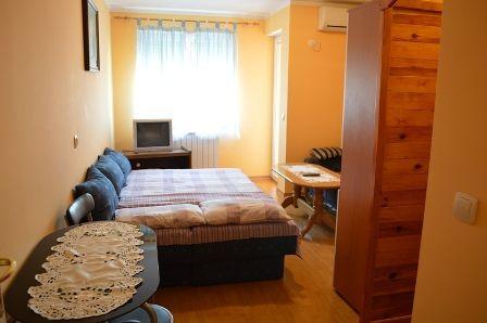 Apartman 9 | Apartmani Zorica