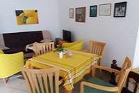 Apartman Lemon Banja Koviljača
