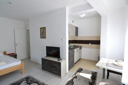 Apartman 1 | Smeštaj Banja Lux