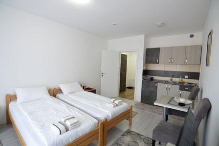 Apartman 2 | Smeštaj Banja Lux