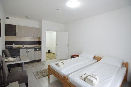 Apartman 4| Smeštaj Banja Lux