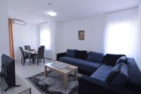 Apartmani Banja Lux
