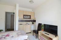 Apartman Banja