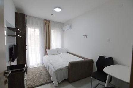 Apartman 1 | Smeštaj Centar Lux Banja Koviljača